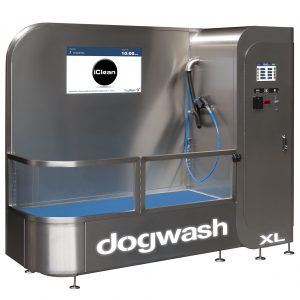 Dog-Wash-XL