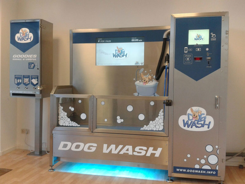 Boutique-et-dogwash