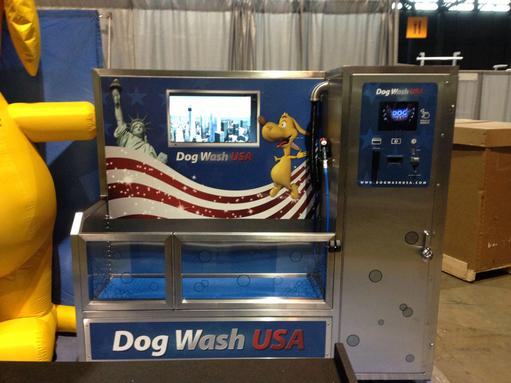 Dog-Wash-USA-Chicago