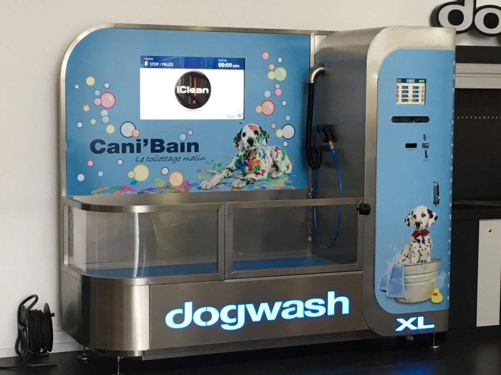 Dogwash Cani'Bain la Ciotat (13)