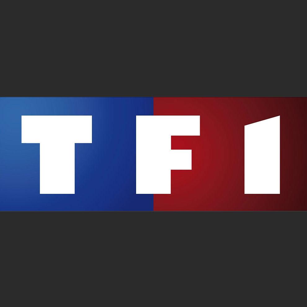 interview-tf1-dogwash