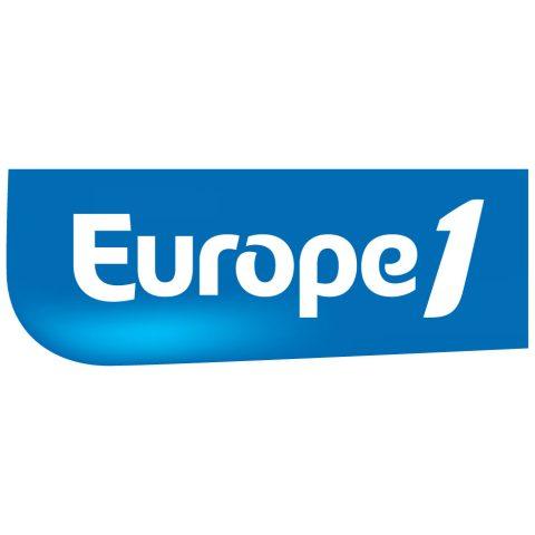 logoeurope1