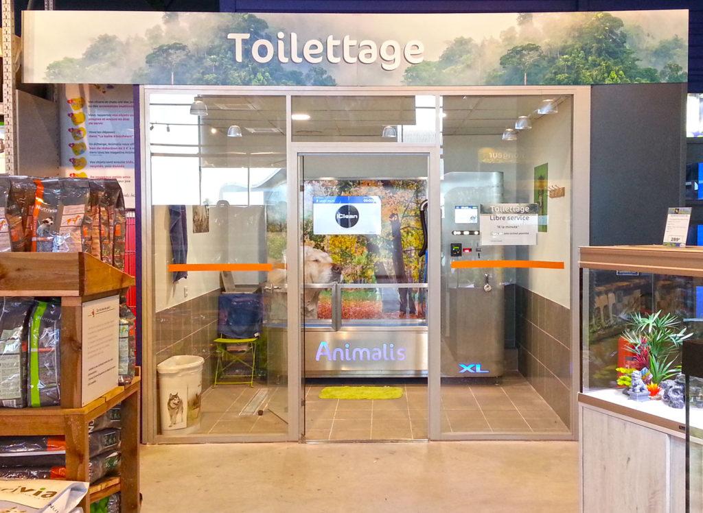 magasin-animalis-thonon