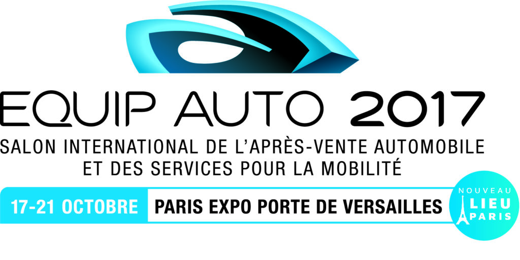 Logo EquipAuto 2017_FR