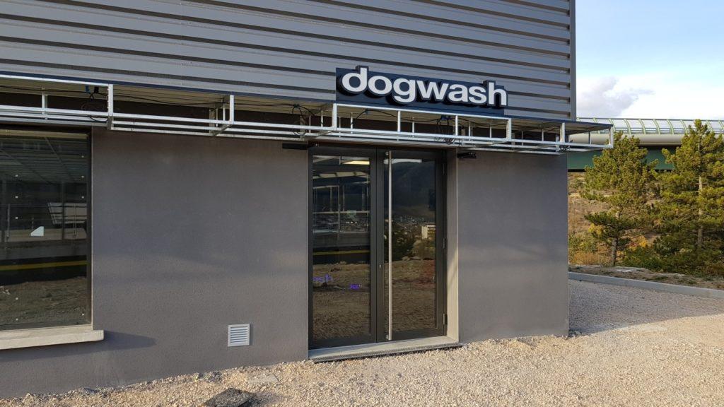 dogwash-lozere-animalerie