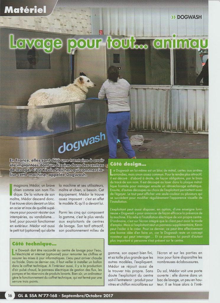 Guide-Lavage-77-Dogwash-10