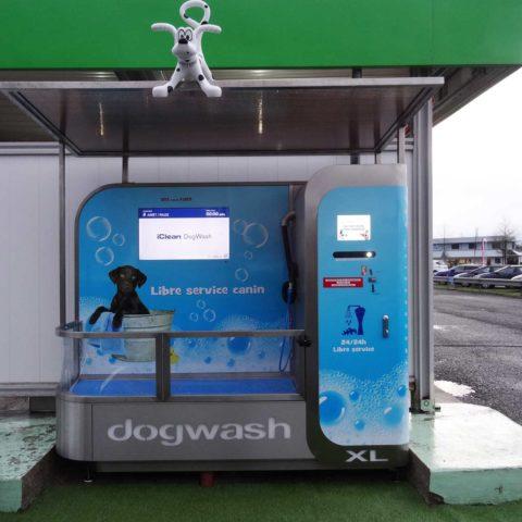 dogwash-saint-cyr-sur-loire