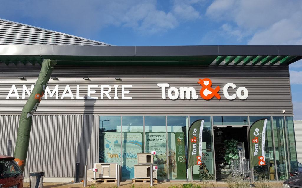 tom-and-co-nantes