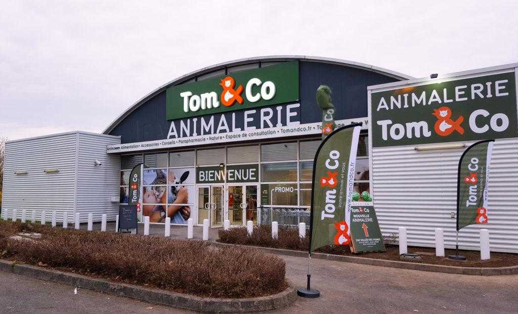 tom-and-co-nantes-devanture