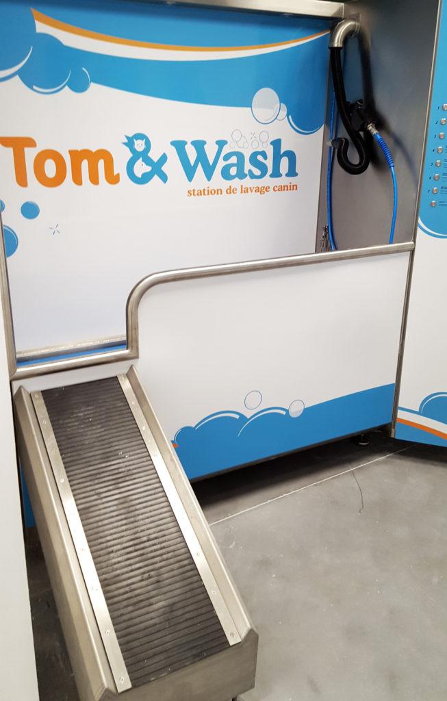 tom-and-wash-dogwash